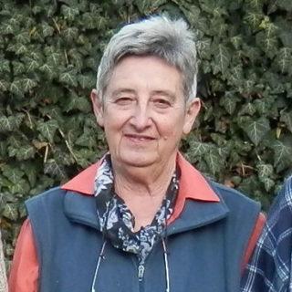 Renata Pavelková