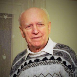 František Kostelanský