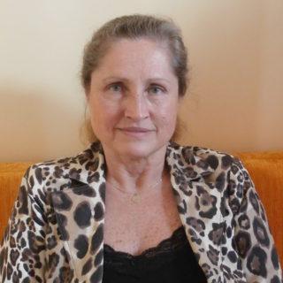 Romana Křenková