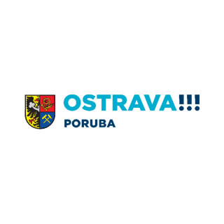 Ostrava Poruba