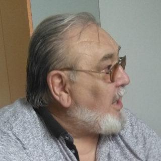 František Pakandl