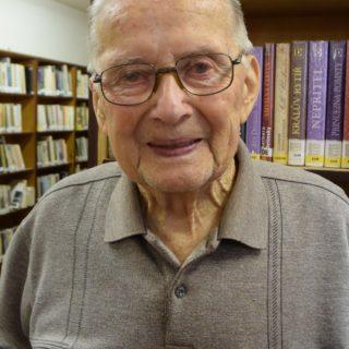 Miroslav Netolický