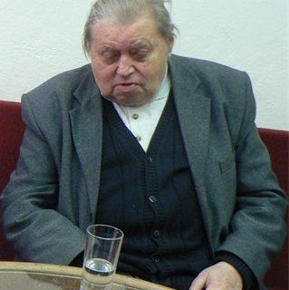 Miloš Trapl