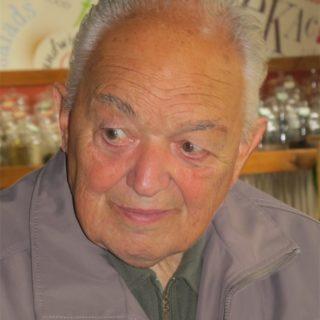 Zdeněk Hejna