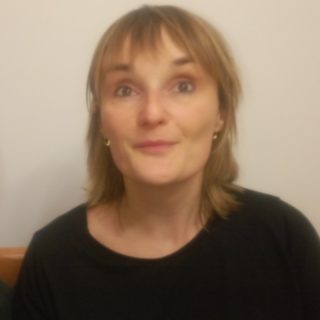 Ivana Pauerová