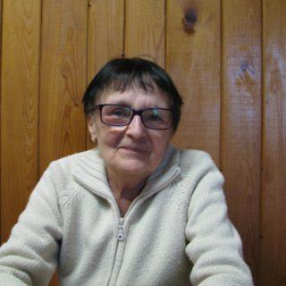 Helena Zikmundová