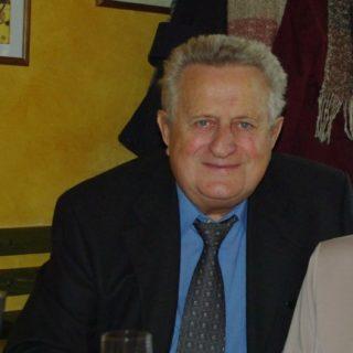 Václav Soldát