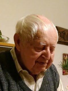 Jan Hrach