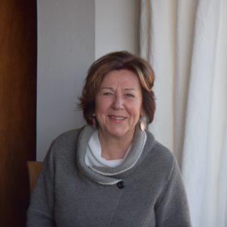 Helena Jindáčková