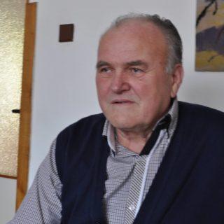 Ladislav Křivánek