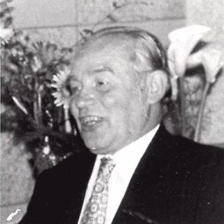 Jaroslav Hušek