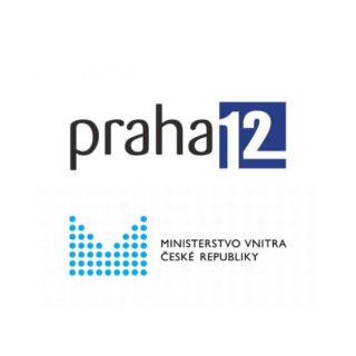 MVČR Praha 12