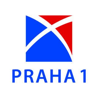 Praha1_Reklamni-logo_CMYK