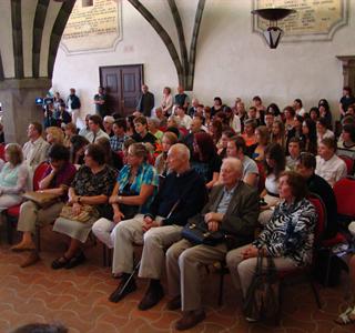 Jihlava (15.6.2015)