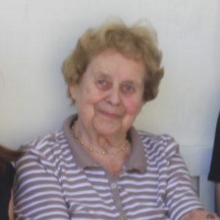 Hana Procházková