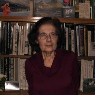 Kristina Čermáková