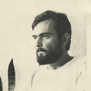 Antonín Chládek