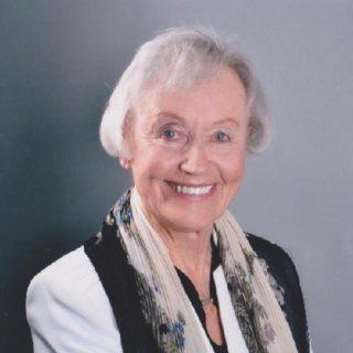 Erna Machová
