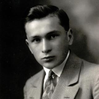 Karel Hrdina
