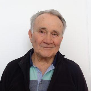 Karel Mráz