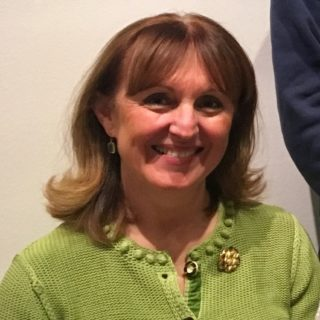 Eva Apfelthaler