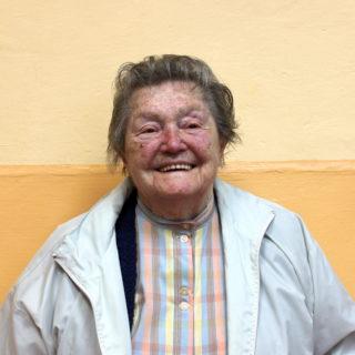 Edita Svobodová