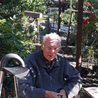 Václav Kefurt