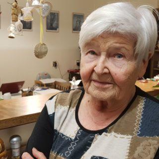 Eva Zedníková