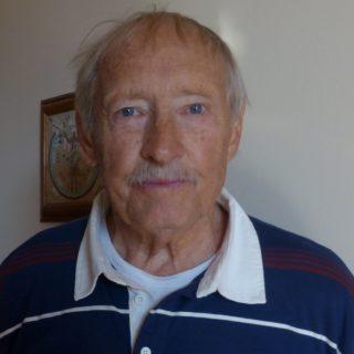 Jiří Čechák