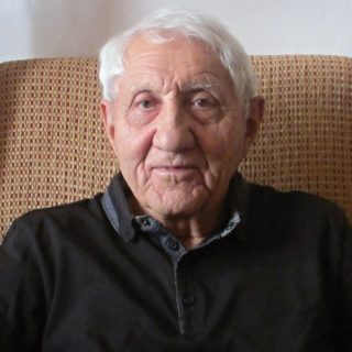 Milan Grulich