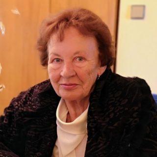 Hana Jirsáková