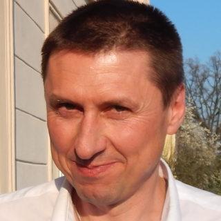 Vladimír Rams