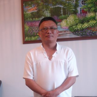 Thang le Quang