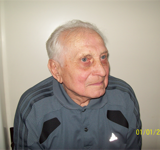 Radomír Matulík
