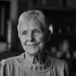 Lidmila Rajbrová