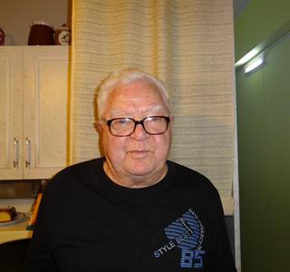 Richard Tláskal