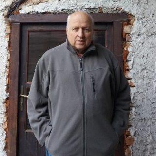 Petr Skála