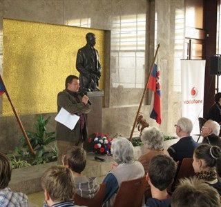 Praha 3 (25.9.2012)