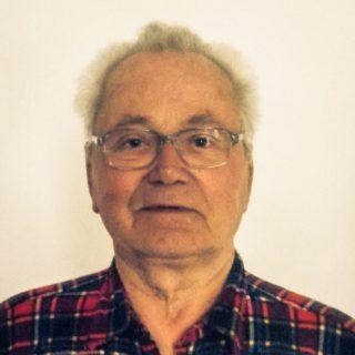 Jaroslav Smetana