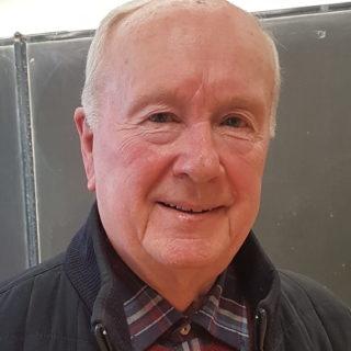 Jan Slabák