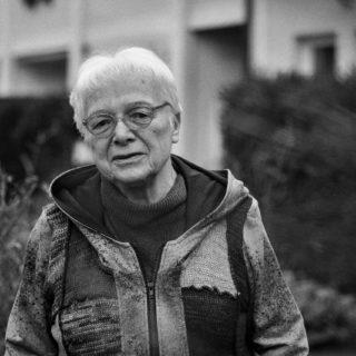 Jana Štroblová