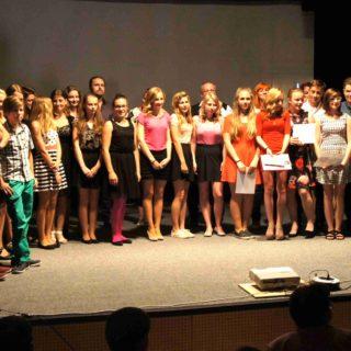 Mšeno a Byšice (28.6.2016)
