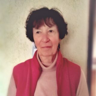 Marcela Ulrichová