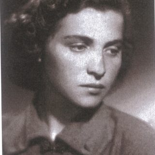 Zdena Wittmayerová