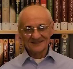 Jaroslav Vetter
