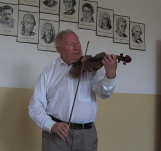 Vladimír Prchlík