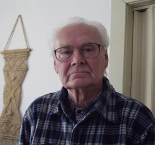 Vratislav Šeps