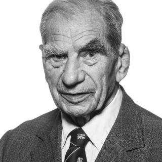 Viktor Wellemin