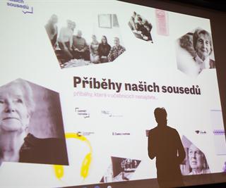 Praha 10 (15.3.2016)