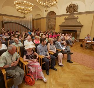 Plzeň (11.6.2014)
